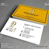 Invitations & Souvenirs for weddings, other events